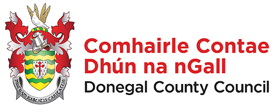 donegal-county-council