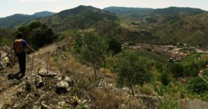 Trek&Wine in Priorat (4 days)